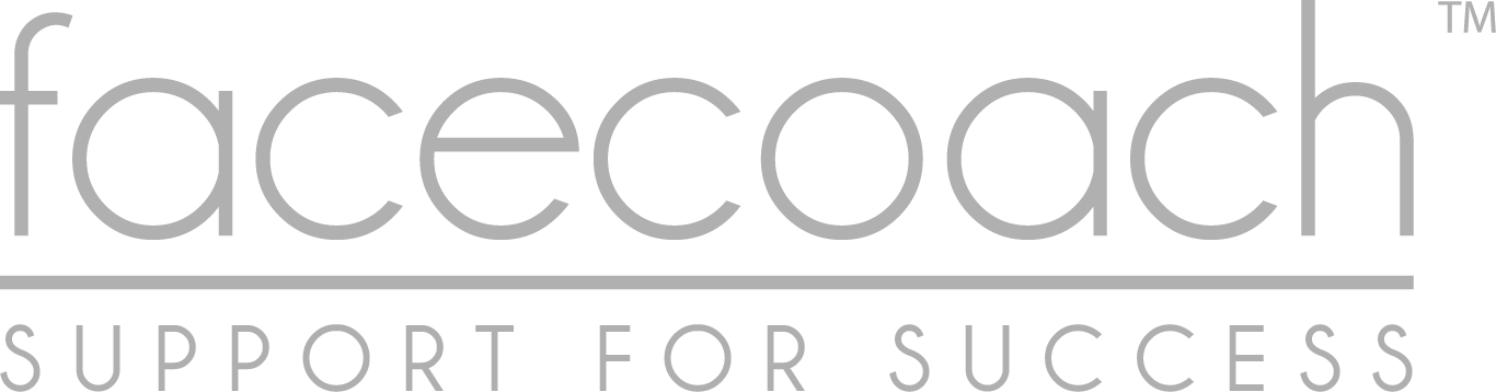 Facecoach Logo