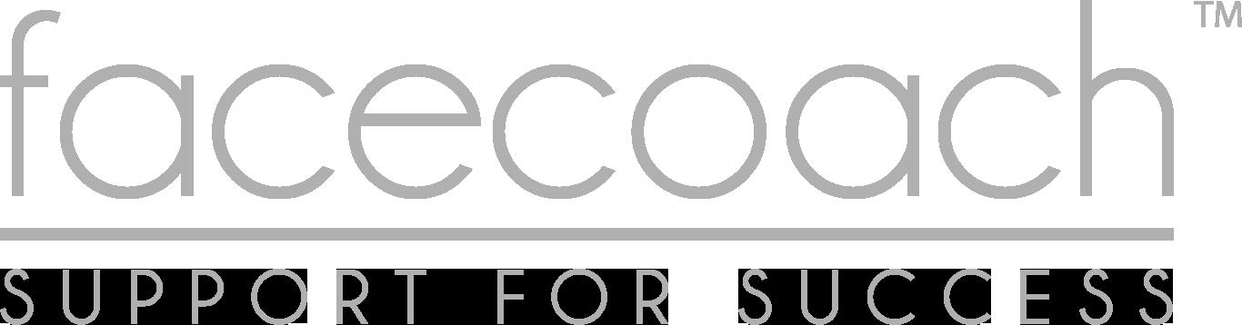 Facecoach Logo